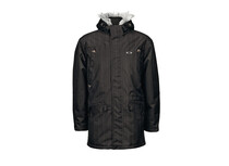 Oakley Flame Jacket Men black